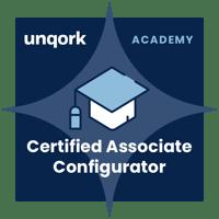 Associate Configurator