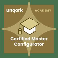 Master Configurator