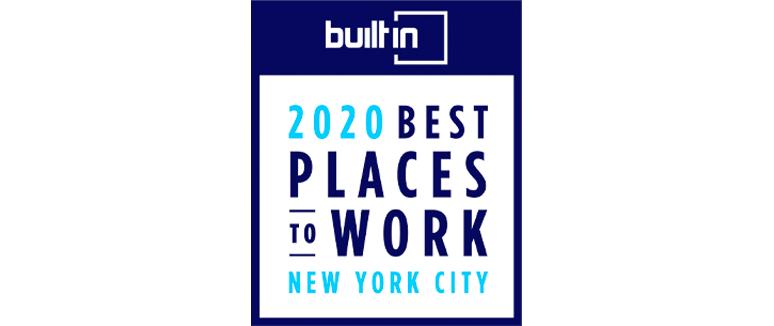 BuiltinNYC-Best-Places-to-Work-2020