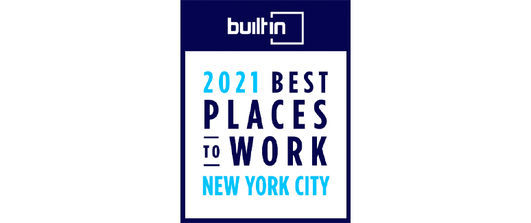 BuiltinNYC-Best-Places-to-Work-2021