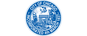 City Of Chicago INC