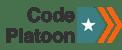 Code-Platoon-logo-color2_large