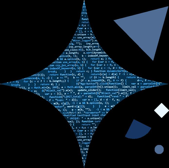 Code-Qorks