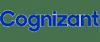 Cognizant-full-width