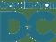 logo_washington_dc