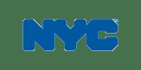 nyc-transparent