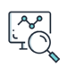 Data-Desktop