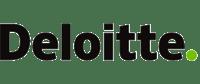 Deloitte-full-width