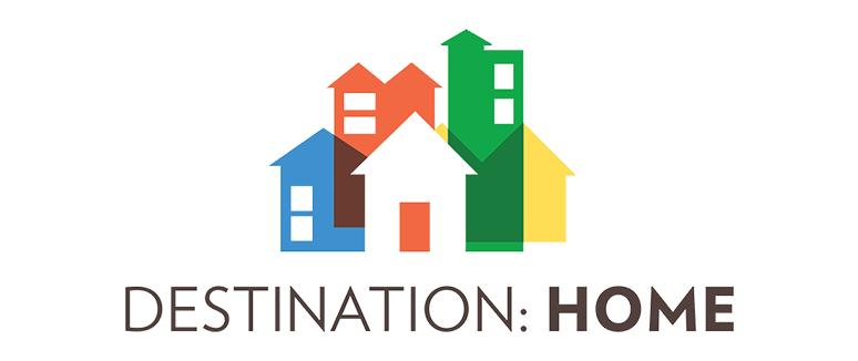 Destination-Home