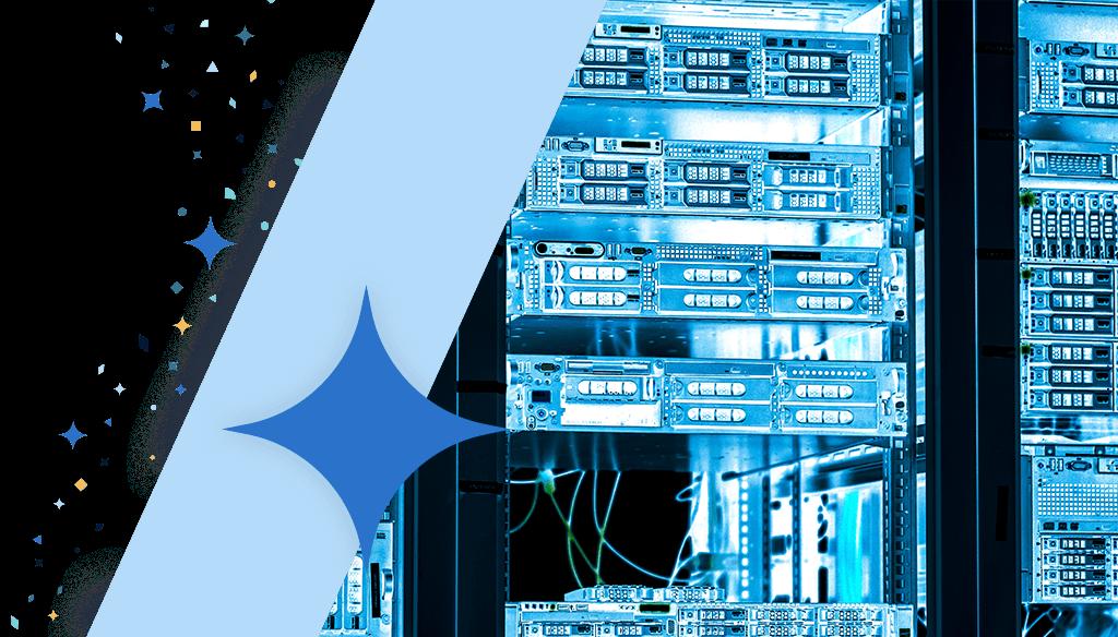 Diagnol - Infrastructure Security