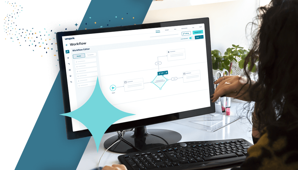 Diagnol - Platform Overview-2