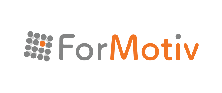 ForMotiv