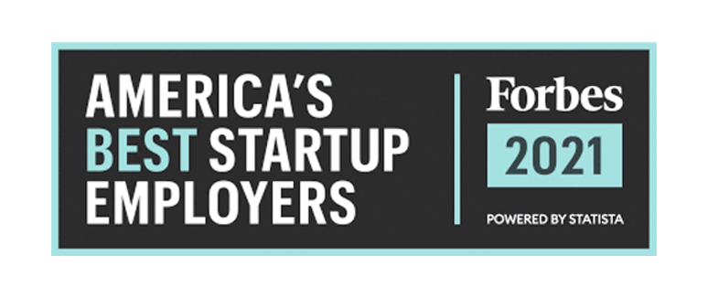 Forbes-Americas-Best-Startup-Employers-2021