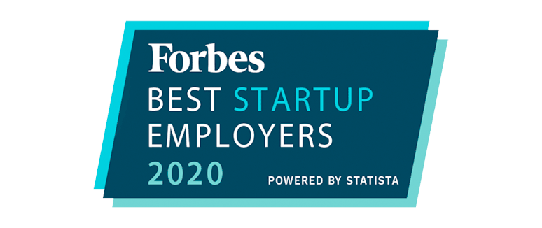 Forbes-Best-Startup-Employers-2020