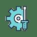 Gear-Tool-1