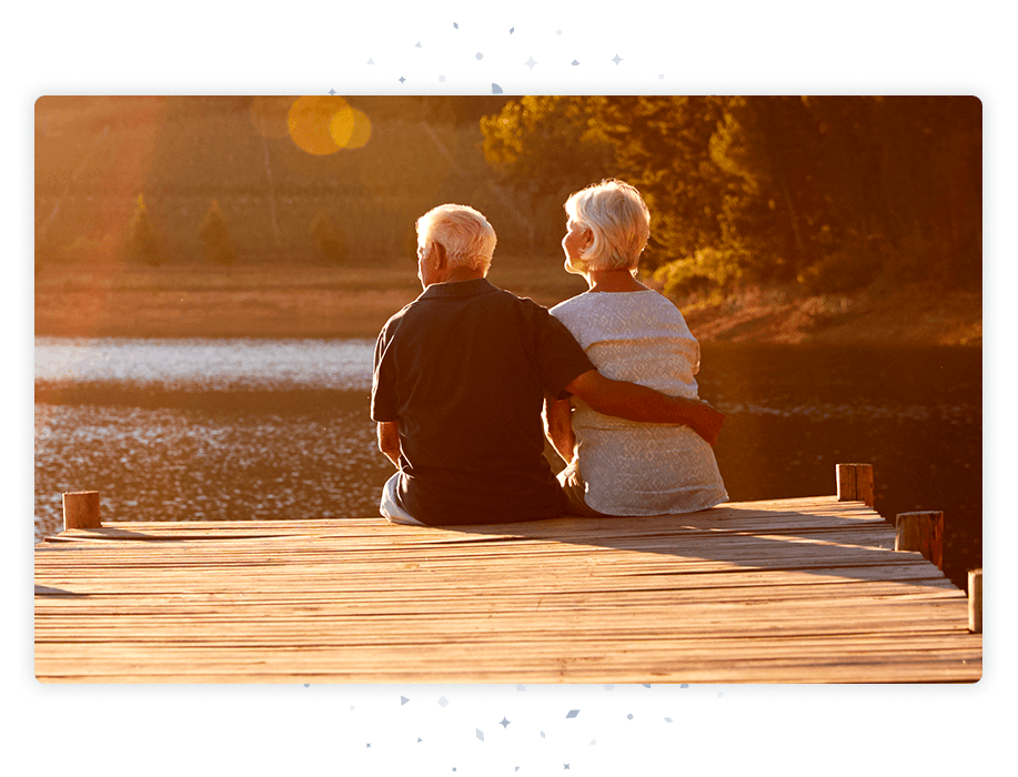 Group Retirement-Featured Image with Qorks