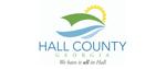 Hall County Georgia