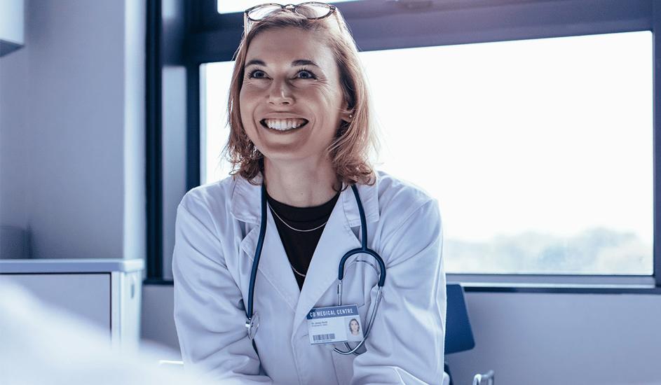 Healthcare-woman2