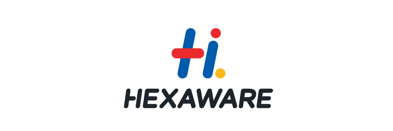 Hexaware 2