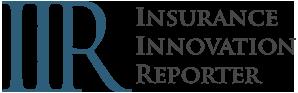IIR logo