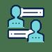 icon-conversation-2
