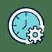 icon-gear-clock-1