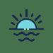 icon-optimism