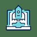 icon-rocketship