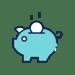 icon-savings