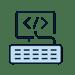 icon-grid-thin-76