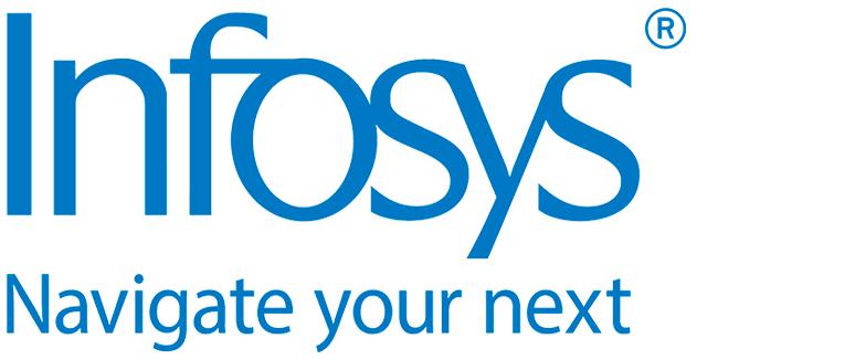 Infosys-New-Logo