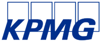 KPMG-full-width