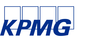 KPMG-scale