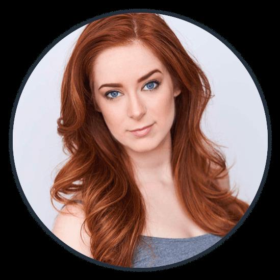 Kristen Stilwell
