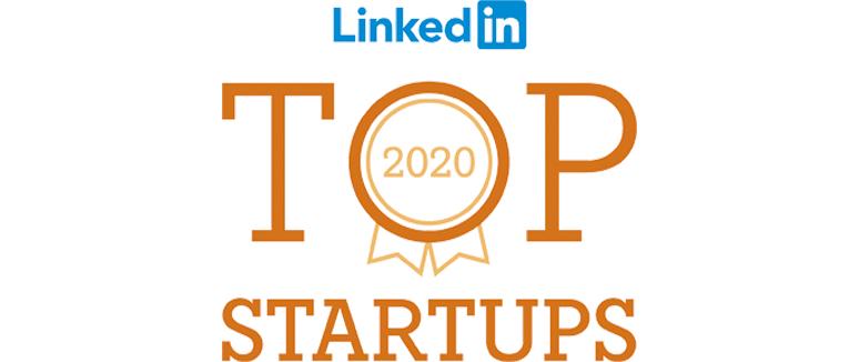 LinkedIn-Top-Startups-2020