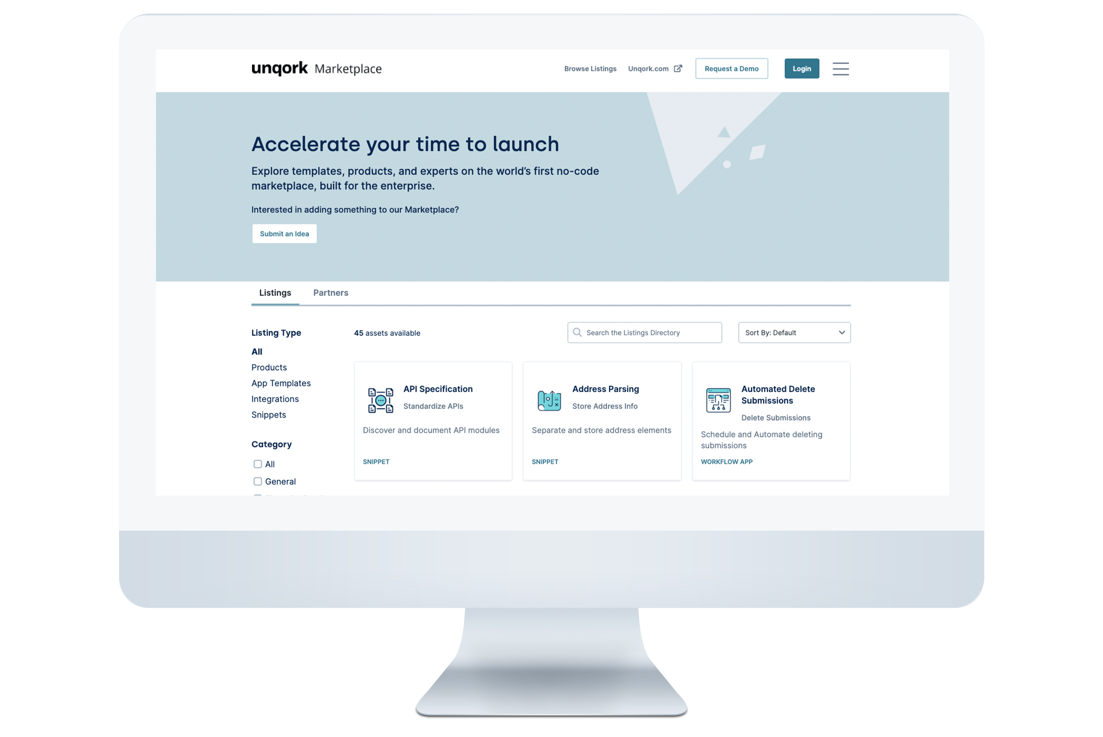 Marketplace-Desktop