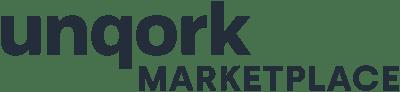 Marketplace-Logo-Grey-600-no-padding-1
