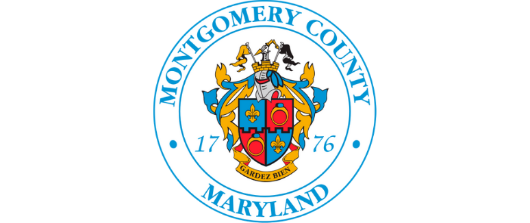 Montgomery Country Maryland