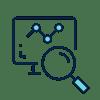 icon-data-search