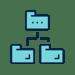 icon-document-folders