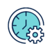 icon-gear-clock