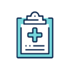 icon-medical-clipboard