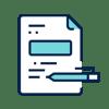 icon-paper-pen