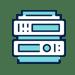 icon-server
