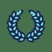 icon-wreath