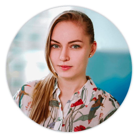Olya Ossipova