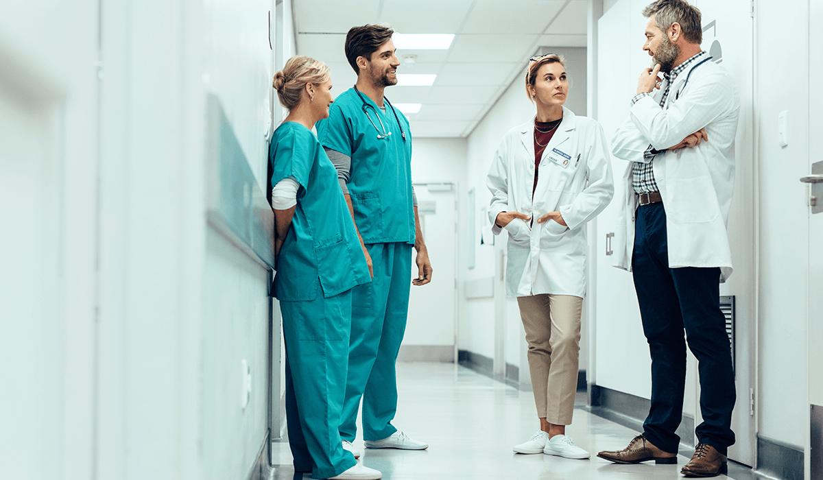 Providers-Doctors