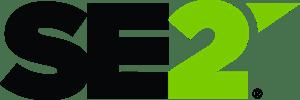 SE2 Logo V2