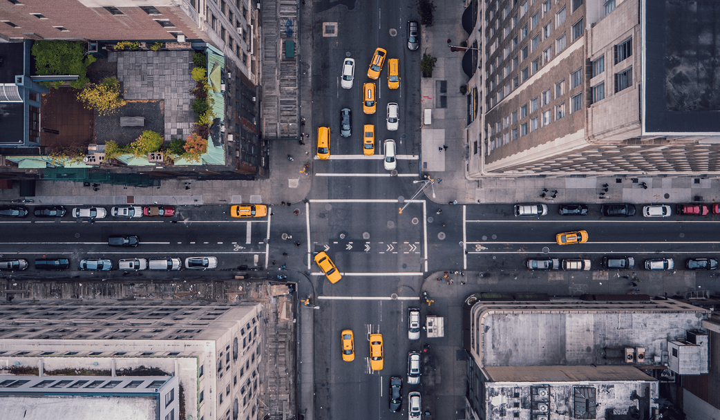 taxi_aerial_nyc