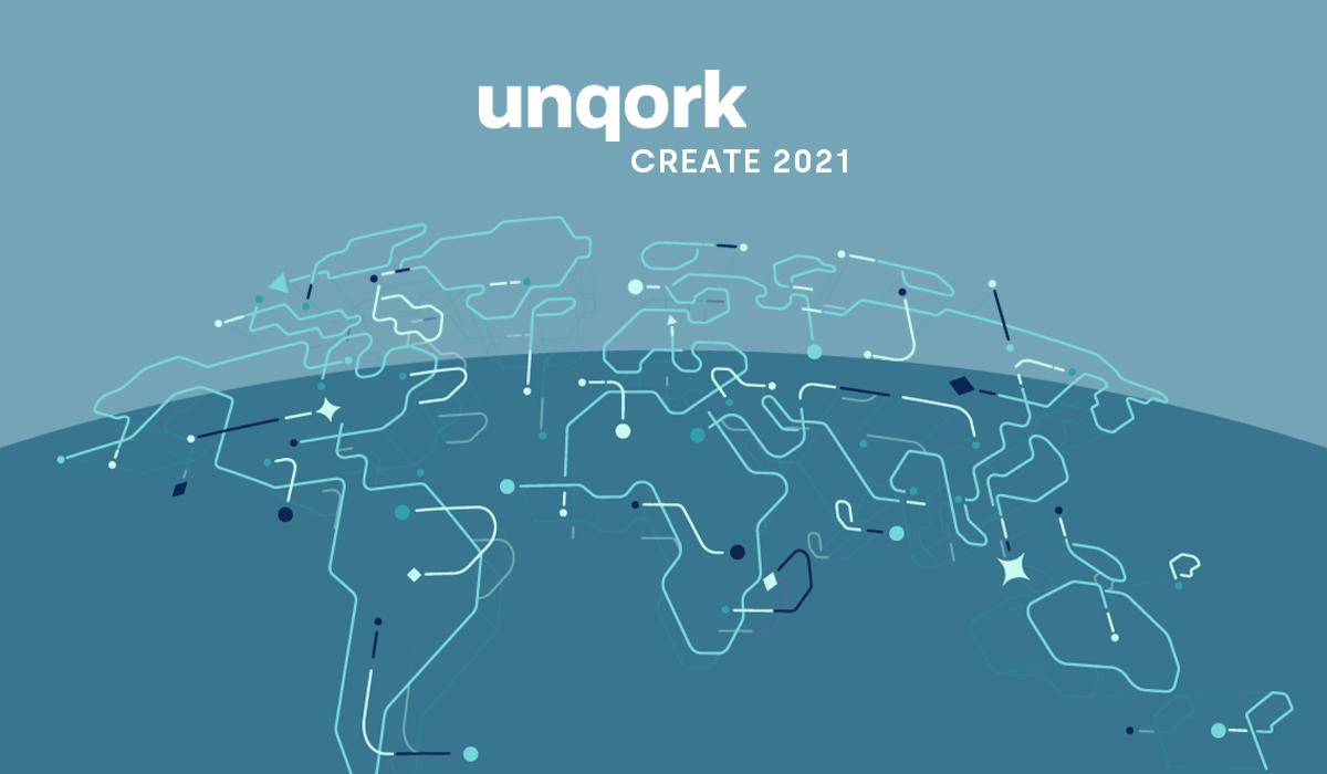 Unqork Create-1
